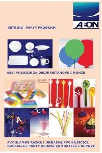 aeon-katalog-11