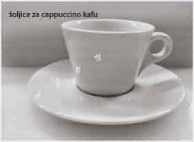 šoljice-za-cappuccino-kafu-L