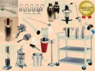 11-barski-sitni-inventar-inox-haccp1214