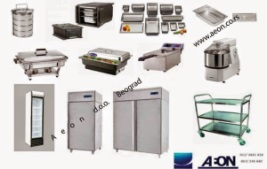3b836-oprema-za-kuhinje-restorana214