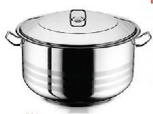 45-litre-stock-pot-cooking-pot-arian-gastro-quality-stainless-steel2