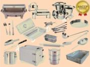 5-oprema-za-ketring-sitni-inventar-inox-haccp214