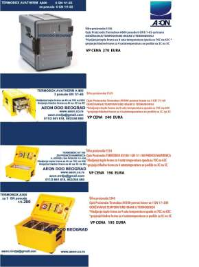 aeon-cene-termobox-av-600400300100-i-slike