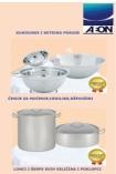 aeon-katalog-7614