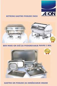 aeon-katalog-841