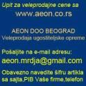 dohvati_sliku5-16433