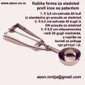 dohvati_sliku5-5843