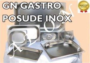 gastro-gn-posude-inox5