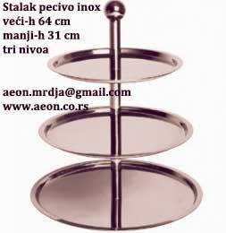 stalak-voc487e-kolacipecivo-3-nivoa-h-64cmh-31-cm2114