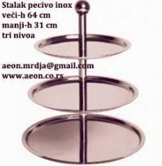 stalak-voc487e-kolacipecivo-3-nivoa-h-64cmh-31-cm215