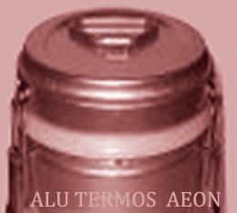 alu-termos-aeon-1