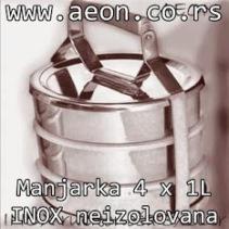 ruckonosa-prenos-hrane-4x1l-inox-1