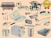 5-oprema-za-ketring-sitni-inventar-inox-haccp2
