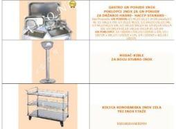 aeon-doo-beograd-katalog8-copy214