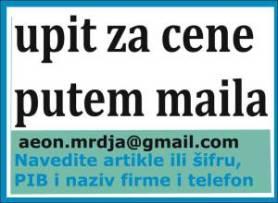 aeon-doo-beograd-upit-za-cene-putem-maila2