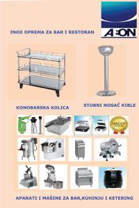 aeon-katalog-104141