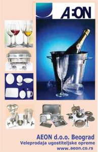 aeon-katalog-2014-naslovna21