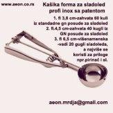 dohvati_sliku5-58432