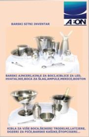katalog-aeon-barski-inventar-201421