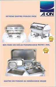 KATALOG-AEON-BEN-MARI-I-GN-POSUDE-INOX-2014