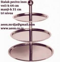 stalak-voc487e-kolacipecivo-3-nivoa-h-64cmh-31-cm1