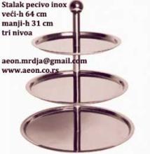 stalak-voće-kolaci,pecivo-3-nivoa-h-64cm,h-31-cm.jpg (1)
