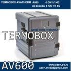 termobox-avatherm-a600-ya-6-posuda-gn-1-1-65-prenos-hrane-41