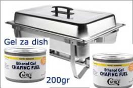 Gel-Gorilni-200gr-za-Chafing-Dish
