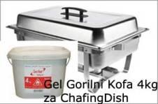 Gel-Gorilni-Kofa-4kg-za-Chafing-Dish