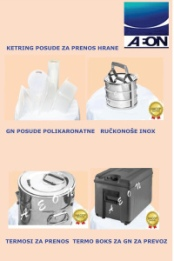 aeon-katalog-9