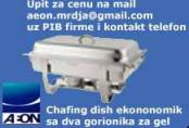 chafing-dish-sa-dva-gorionika-za-gel~!