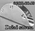 DRu017dAu010c SALVETA STONI INOX POLUKRUu017dNI.jpg