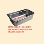 GN-POSUDA-1-1-200-INOX-BR.jpg