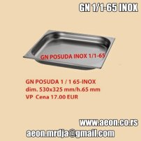GN-POSUDA-1-1-65-INOX-BR