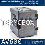 termobox-avatherm-a600-ya-6-posuda-gn-1-1-65-prenos-hrane-411