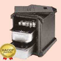 termobox-plastic48dni-za-gn-posude-copy11